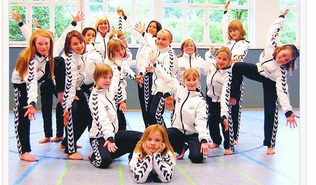 Tv Dötlingen neue fotogalerie quot tanzgruppen quot tv dötlingen