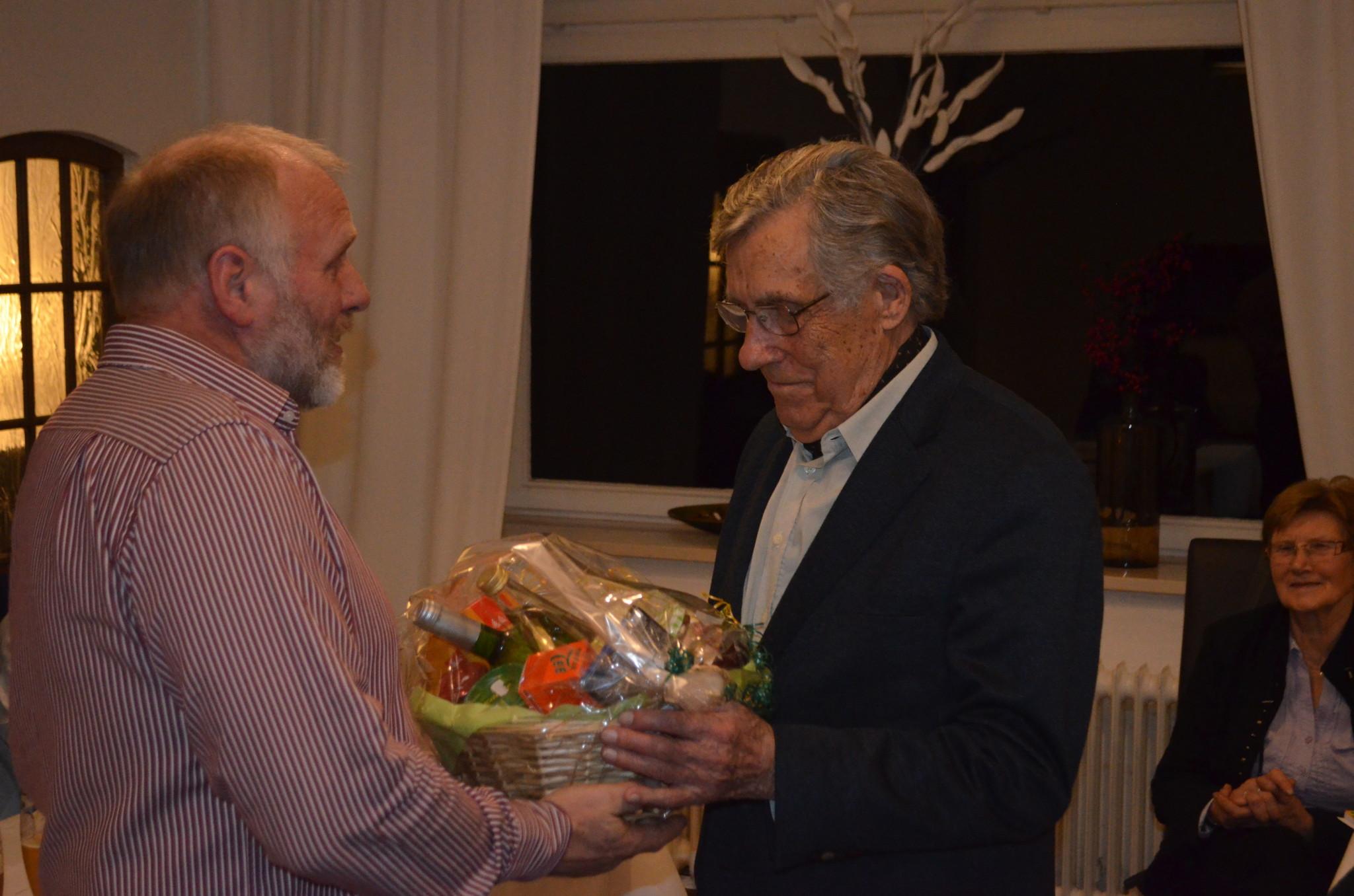 Tv Dötlingen ehrungen jahreshauptversammlung 2016 tv dötlingen